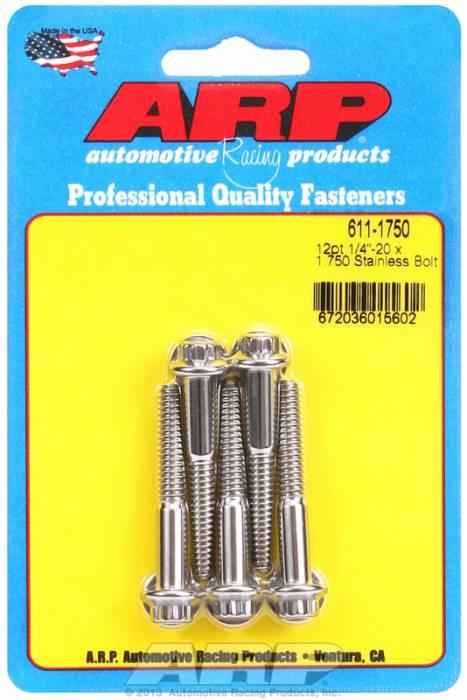 ARP - ARP6111750 - ARP-Fast