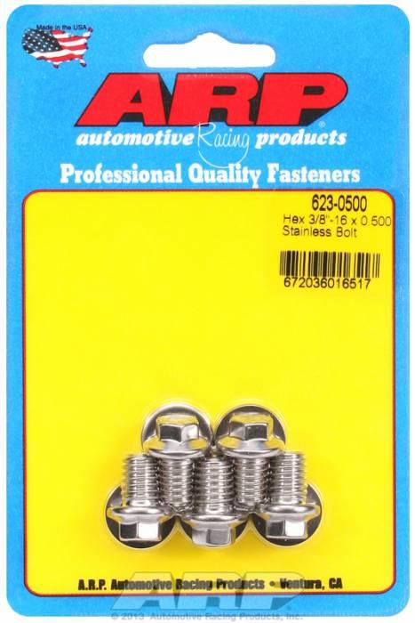 ARP - ARP6230500 - ARP-Fast