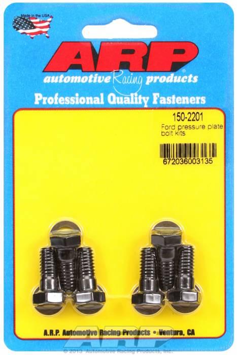 ARP - ARP1502201 - ARP-Fast