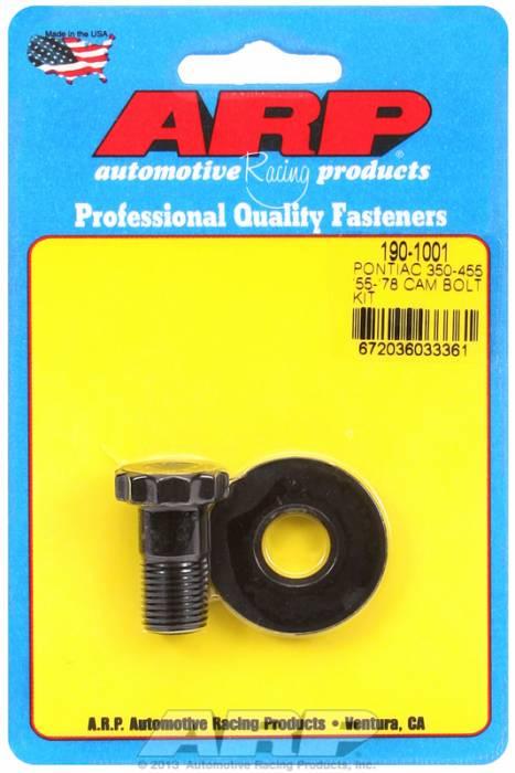 ARP - ARP1901001 - 350-455 55-78 CAM BO