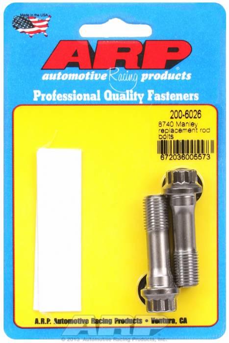 ARP - ARP2006026 - ARP-Fast