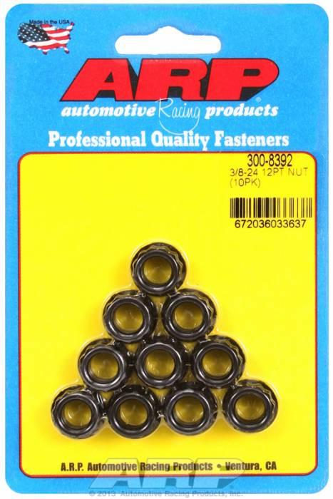 "ARP - ARP3008392 - ""3/8""""24 1/2""""Socket .6"""