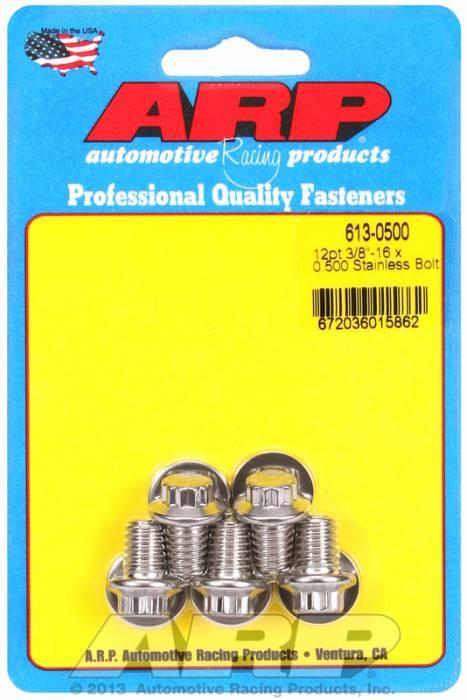 ARP - ARP6130500 - ARP-Fast