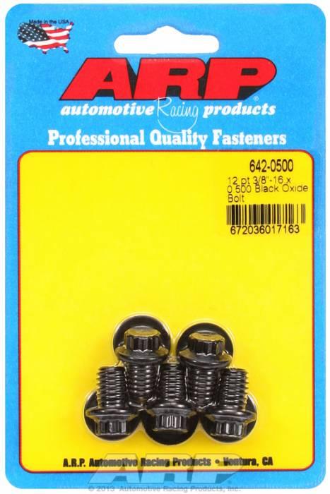 ARP - ARP6420500 - ARP-Fast