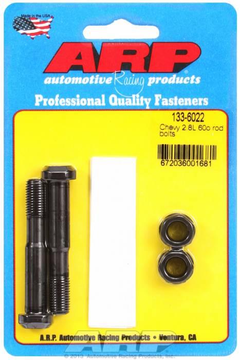 ARP - ARP1336022 - ARP-Fast
