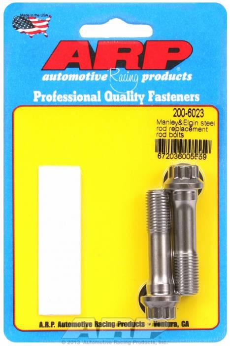ARP - ARP2006023 - ARP-Fast