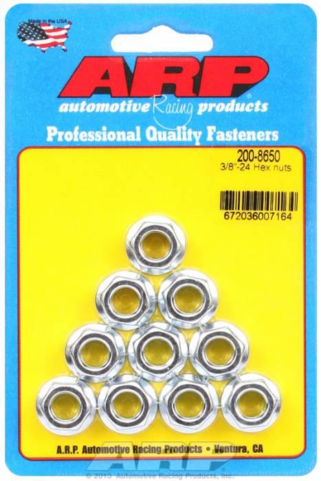 ARP - ARP2008650 - ARP-Fast