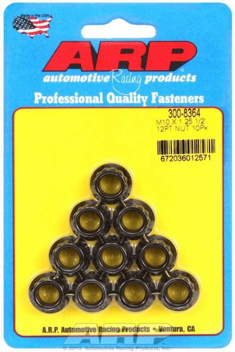 ARP - ARP3008364 - ARP-Fast