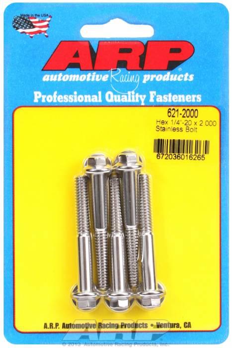 ARP - ARP6212000 - ARP-Fast
