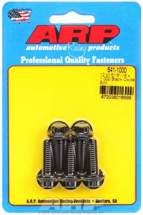 ARP - ARP6411000 - ARP-Fast