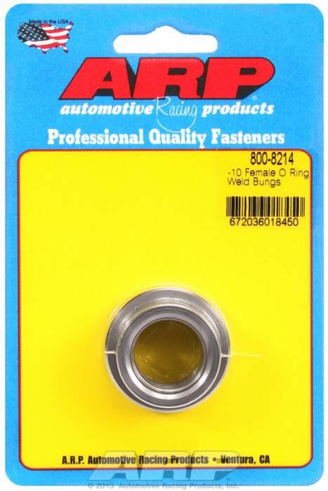 ARP - ARP8008214 - ARP-Fast