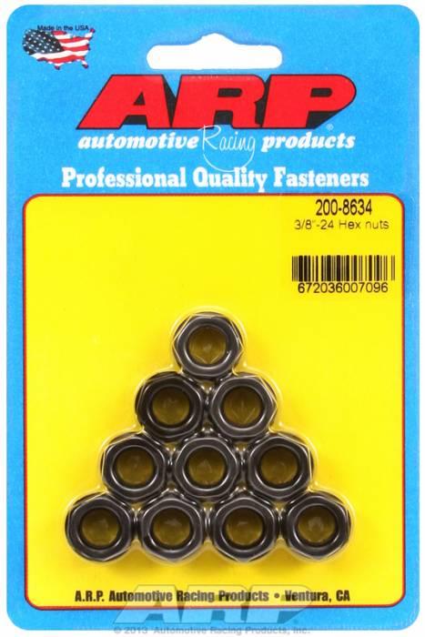 ARP - ARP2008634 - ARP-Fast