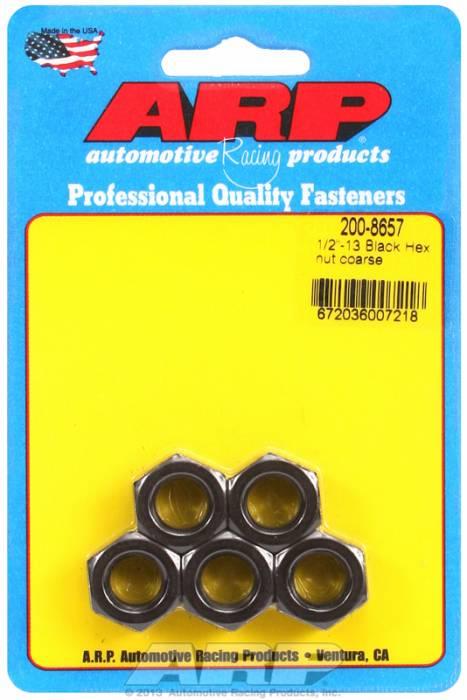 ARP - ARP2008657 - ARP-Fast