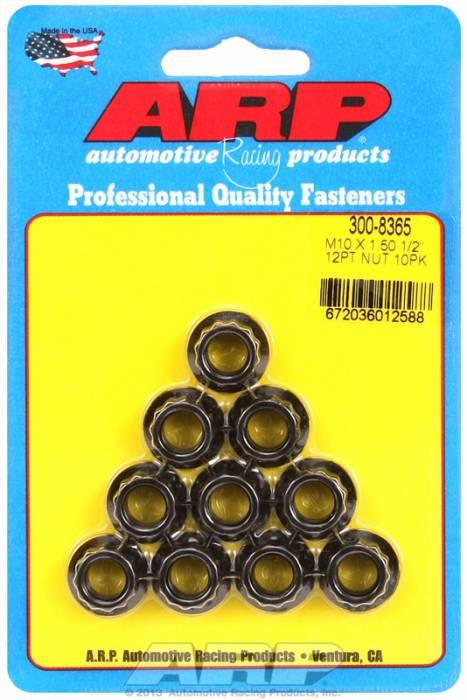 ARP - ARP3008365 - ARP-Fast