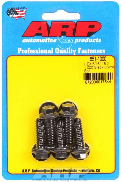 ARP - ARP6511000 - ARP-Fast