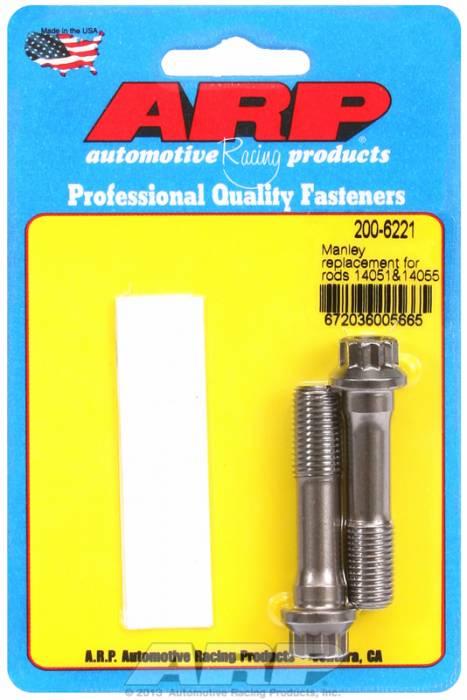 ARP - ARP2006221 - ARP-Fast