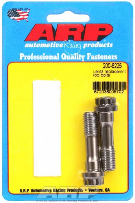 ARP - ARP2006225 - ARP-Fast