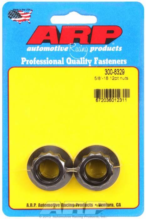ARP - ARP3008329 - ARP-Fast