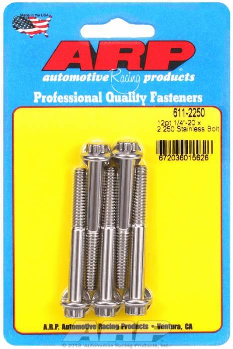 ARP - ARP6112250 - ARP-Fast