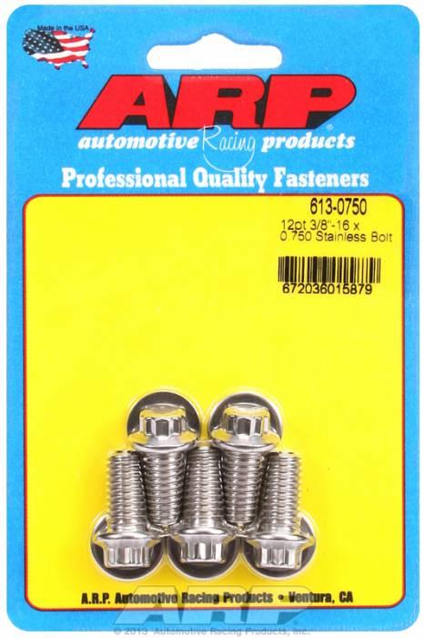 ARP - ARP6130750 - ARP-Fast