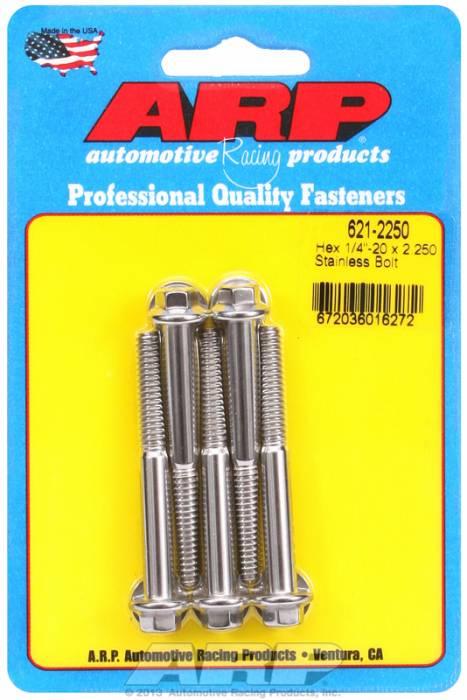 ARP - ARP6212250 - ARP-Fast