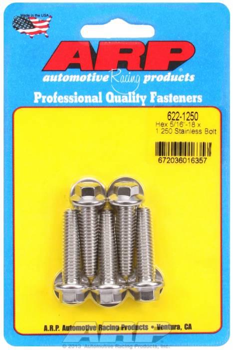 ARP - ARP6221250 - ARP-Fast