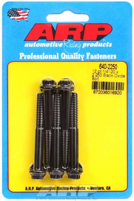 ARP - ARP6402250 - ARP-Fast