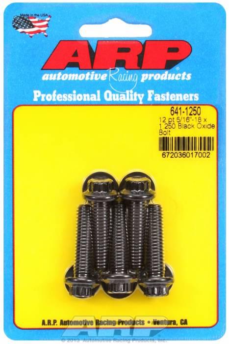 ARP - ARP6411250 - ARP-Fast