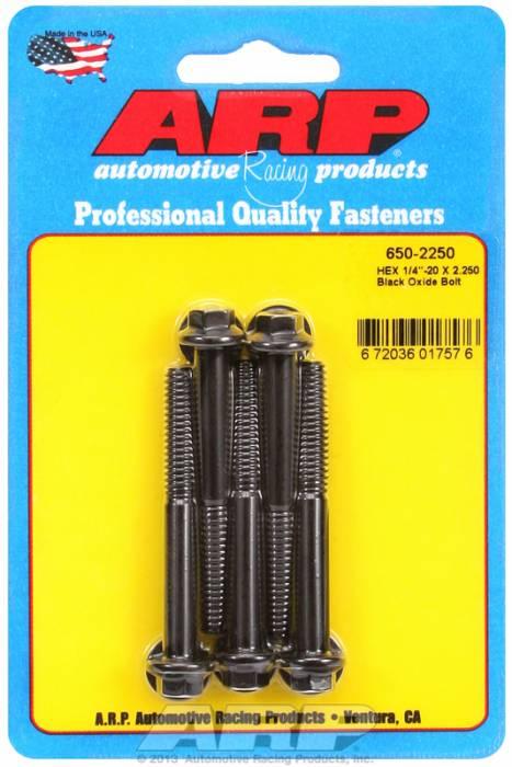 ARP - ARP6502250 - ARP-Fast
