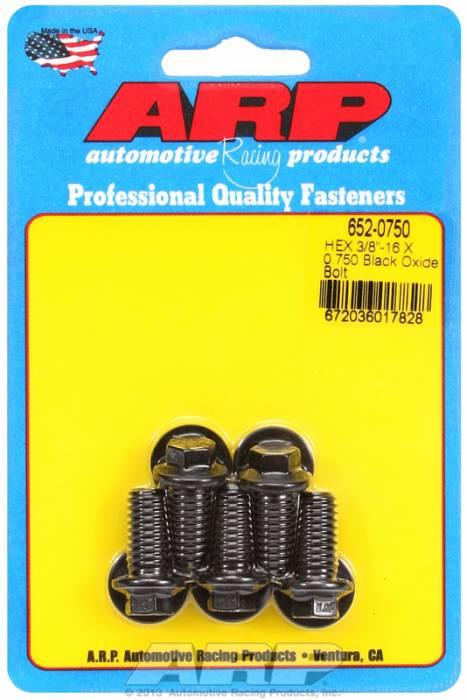 ARP - ARP6520750 - ARP-Fast