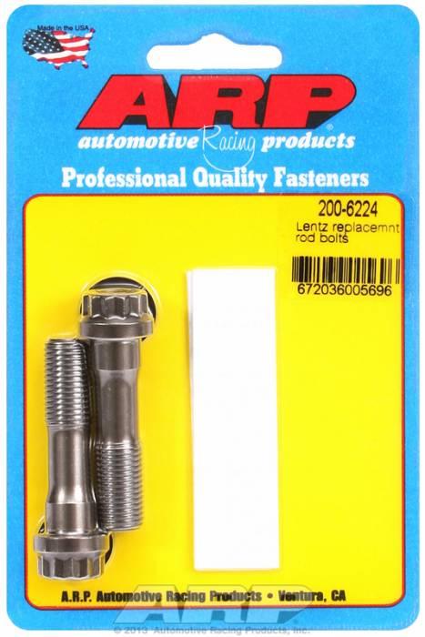 ARP - ARP2006224 - ARP-Fast