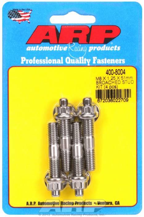 ARP - ARP4008004 - ARP Fastner