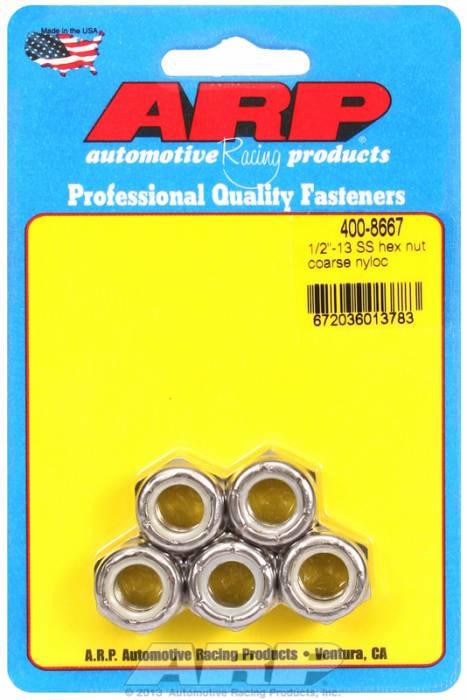 ARP - ARP4008667 - ARP-Fast