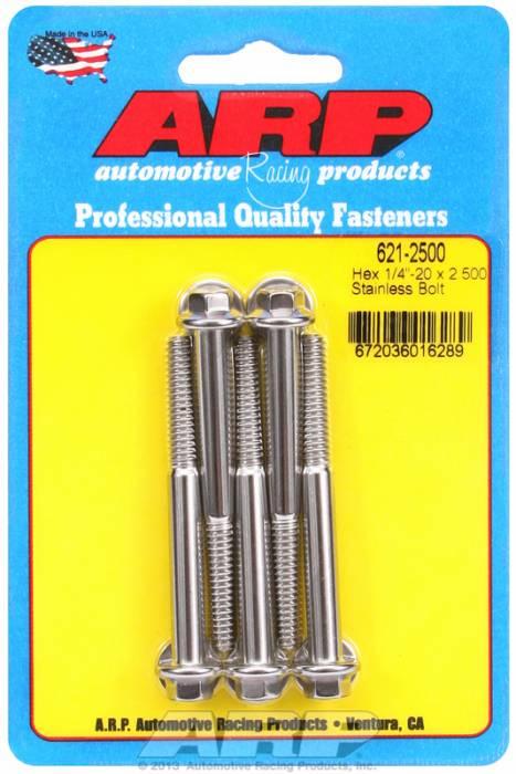 ARP - ARP6212500 - ARP-Fast