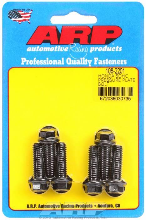 ARP - ARP1082201 - Honda Sohc Pressure