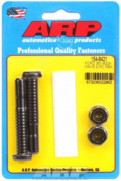 ARP - ARP1546421 - 351-400M WAVE LOCK R