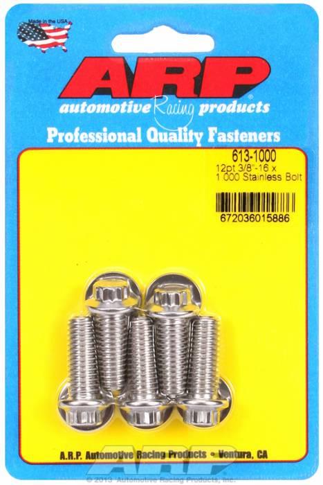 ARP - ARP6131000 - ARP-Fast