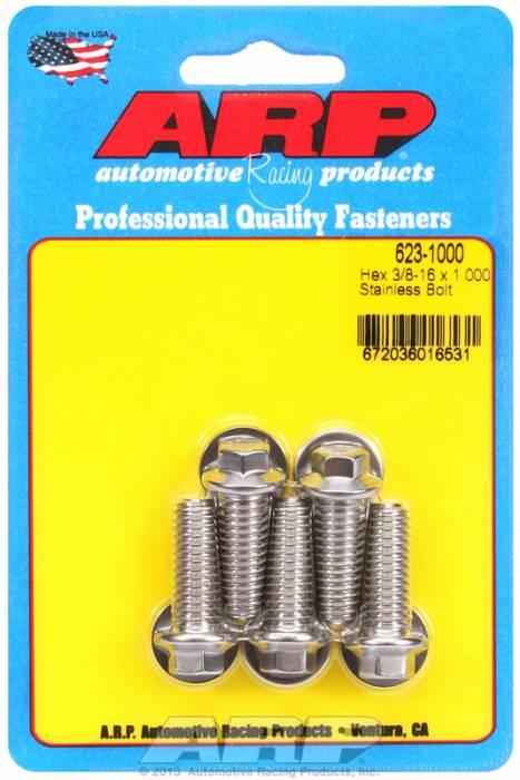 ARP - ARP6231000 - ARP-Fast