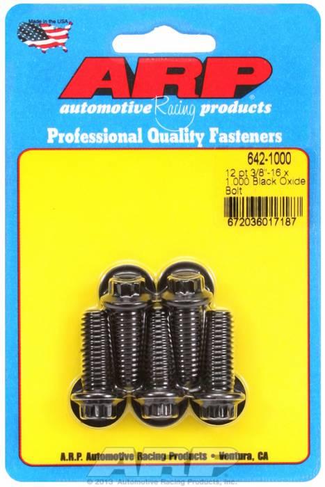ARP - ARP6421000 - ARP-Fast