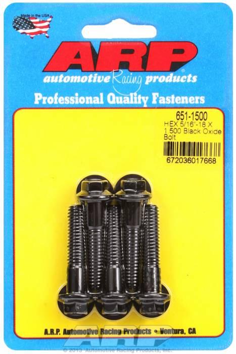 ARP - ARP6511500 - ARP-Fast