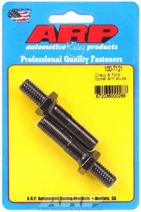 ARP - ARP1007121 - ARP-Fast
