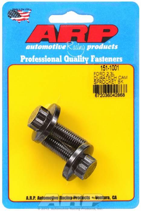 ARP - ARP1511001 - BOLT KIT