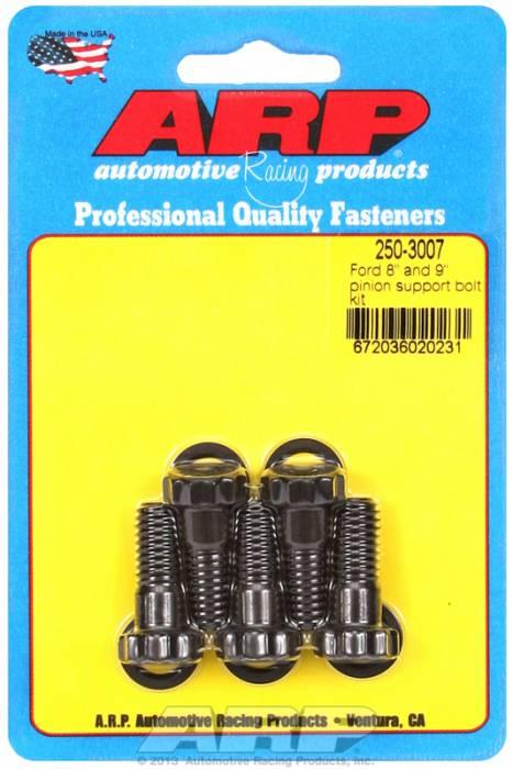 ARP - ARP2503007 - ARP-Fast