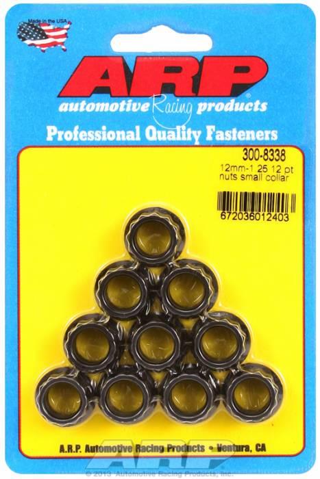 ARP - ARP3008338 - ARP-Fast