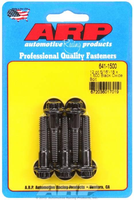 ARP - ARP6411500 - ARP-Fast