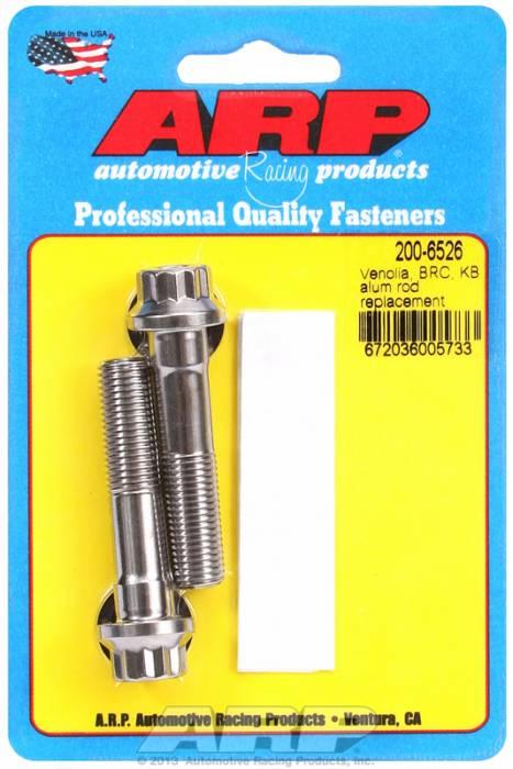ARP - ARP2006526 - ARP-Fast