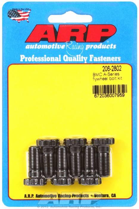 ARP - ARP2062802 - ARP-Fast