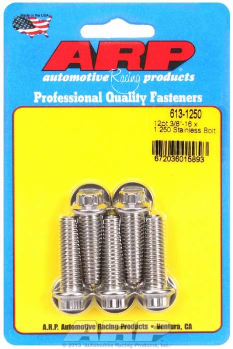 ARP - ARP6131250 - ARP-Fast