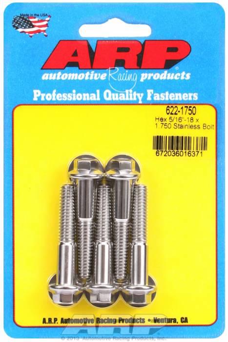 ARP - ARP6221750 - ARP-Fast