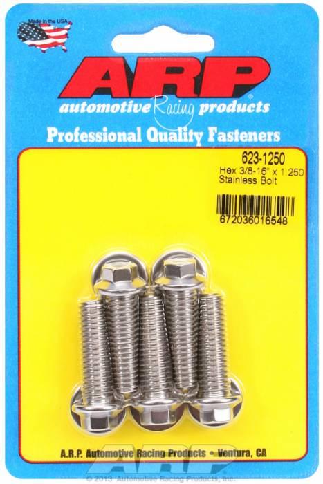 ARP - ARP6231250 - ARP-Fast
